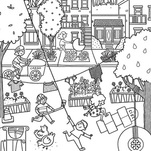 837_ROSEMONT_coloriage11x17_gray