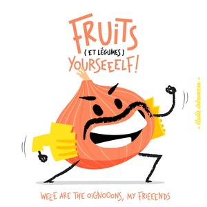 FruitsYourself-5_12