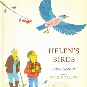HelensBirds_cover