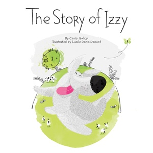 The Story Of Izzy