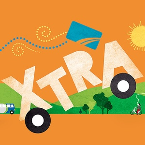 Campagne Xtra