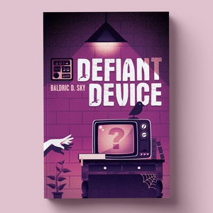 Defiant device