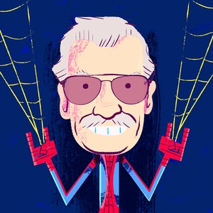 spidermansuperpishierstanlee3