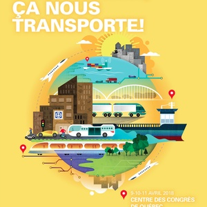 ROUTES-TRANSPORTS_octobre-2017_C3_01