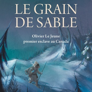 Le Grain de Sable (Éditions du Septentrion)