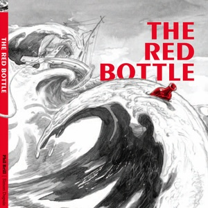TheRedBottle-cover